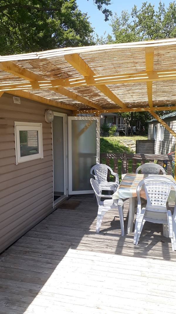 terrasse-mobile-home-roybon - site