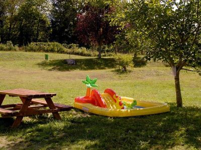 camping-Roybon--1-pataugeoire