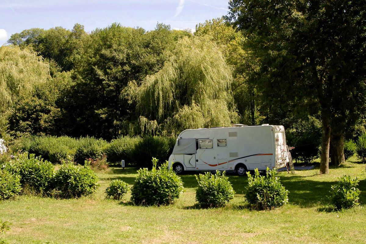 04-camping-Roybon-2-emplacements